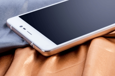 Доступный LTE-смартфон Blackview A8 Max выйдет в августе