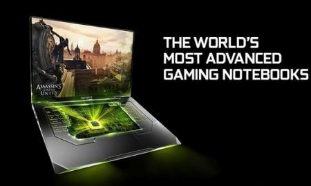 Мобильная версия GeForce GTX 1060 будет отличаться от настольной только частотами