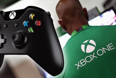 Microsoft поможет владельцам Xbox One с покупкой Project Scorpio