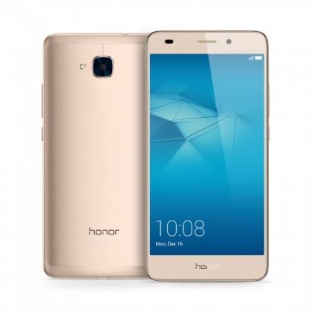 14 июля смартфон Honor 5C можно купить по специальной цене и с бонусами