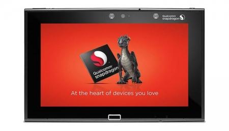 Allwinner и Qualcomm поспособствуют появлению доступных LTE-планшетов