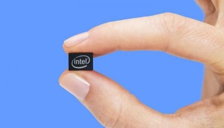 Intel посвятит форум IDF 2016 «подключенным» устройствам