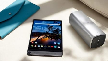 Dell свернула продажи устройств на базе Android