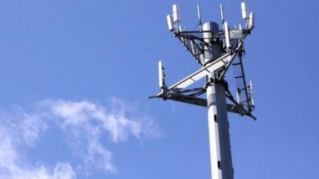 Эксперты сообщили о снижении скорости в 4G-сетях России