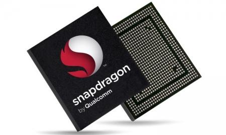 Дебют чипа Snapdragon 821: самый производительный процессор Qualcomm