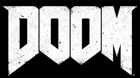 Видеокарты AMD получили большой прирост в DOOM благодаря Vulkan