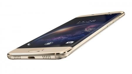 Смартфон Elephone S7: 10-ядерный процессор, 3 Гбайт ОЗУ и экран Full HD