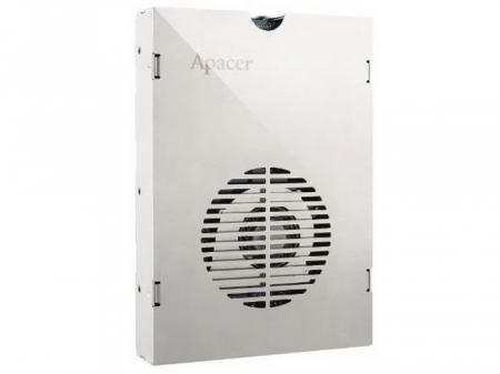 Аппаратный RAM-диск Apacer AvataRAM обеспечивает до 250 тысяч IOPS