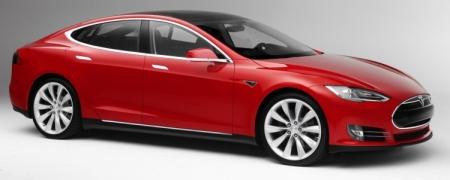Tesla Model S с включенным автопилотом попала в смертельное ДТП