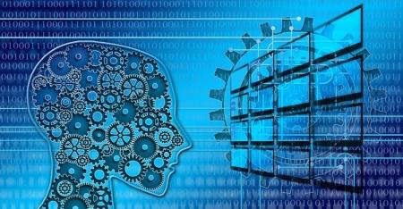 Достижение российских учёных поможет в развитии органической электроники