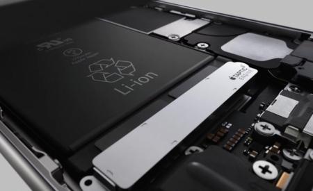 Apple обвинили в заимствовании технологии зарядки батареи