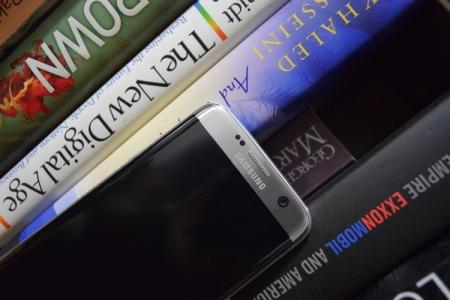 Samsung может стать поставщиком компонентов для смартфонов Xiaomi
