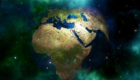 Орбитальный радар «Касатка» улучшит космическое зрение России
