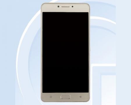 Смартфон Gionee M6 получит чип Snapdragon 652 и 4 Гбайт ОЗУ