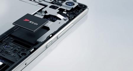 В состав мощного чипа Huawei Kirin 960 войдут ядра ARM Cortex-A73