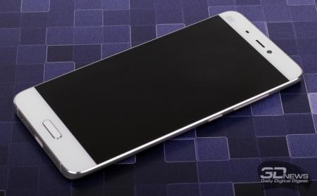 Прекратился длившийся больше года спад на российском рынке смартфонов
