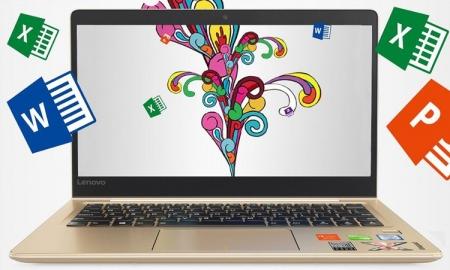 В планах Lenovo — выпуск ноутбука IdeaPad 710S Plus и нового «трансформера»
