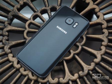Samsung предложит восстановленные премиальные смартфоны