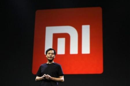 Xiaomi потеряла позиции на китайском рынке смартфонов