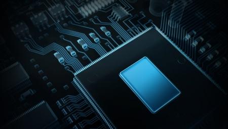 Samsung тестирует мобильный процессор с частотой до 4 ГГц