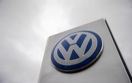 Руководителей Volkswagen могут привлечь к уголовной ответственности
