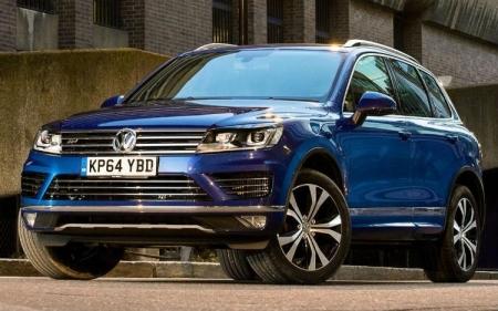 Южная Корея проверит все иностранные автомобильные бренды из-за «дизельгейта»