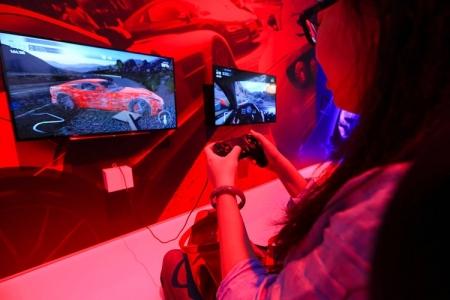 Более мощная версия консоли Sony PlayStation 4 дебютирует 7 сентября