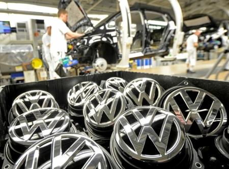 Consumer Reports призывает увеличить компенсации владельцам автомобилей Volkswagen в США