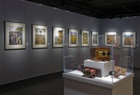 iPhone помог Стиву Джобсу попасть в Международный зал славы фотографии