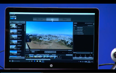 IDF 2016: предварительная демонстрация ядра Kaby Lake — игровая производительность и декодирование HEVC
