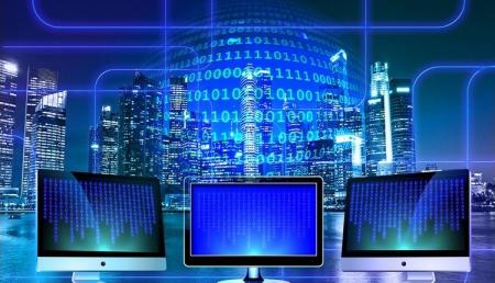 Хакеры научились манипулировать изображением на мониторе