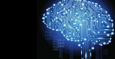 Intel купила разработчика систем искусственного интеллекта Nervana