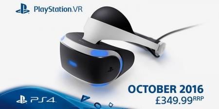 HTC считает, что привлекательная цена PlayStation VR обманчива