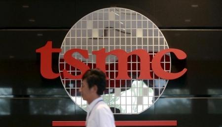 TSMC готовится к производству 10-нм чипов по заказам Apple и MediaTek