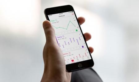 Аналитика: лишь «специальные версии» iPhone смогут получить OLED-дисплеи в 2017 году