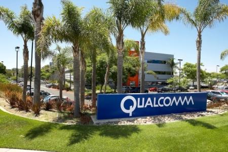 Qualcomm и vivo заключили лицензионное соглашение по 3G и 4G в Китае