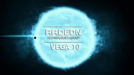AMD Vega 10: соперник GeForce GTX 1080 может появиться раньше, чем ожидалось