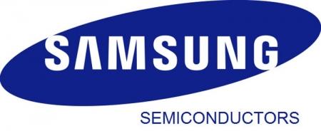 Контрактное производство Samsung готово размениваться по мелочам