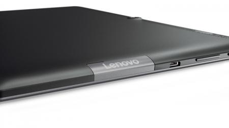 Lenovo готовит планшеты Tab3 8 Plus и Tab3 7 Plus на платформе Snapdragon