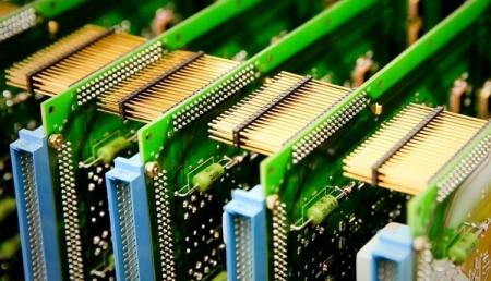 Олимпийские медали в Токио сделают из переработанной электроники