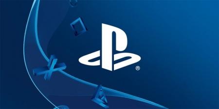 Стала известна дата анонса консоли Sony PlayStation 4 Neo