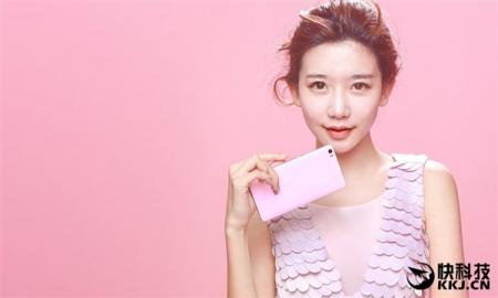 Раскрыты характеристики Xiaomi Mi Note 2: фаблет выйдет в четырёх версиях