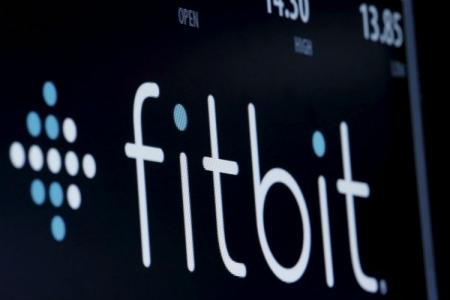 ITC: Fitbit не занималась корпоративным шпионажем