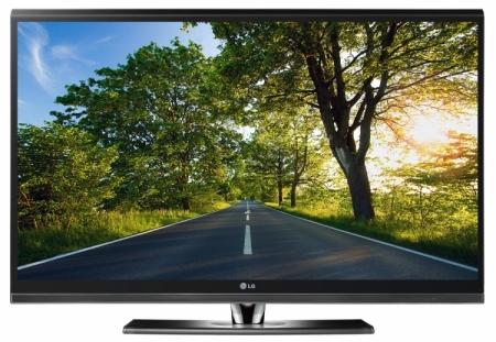 Евро-2016 и Олимпийские игры не оживили продажи телевизоров