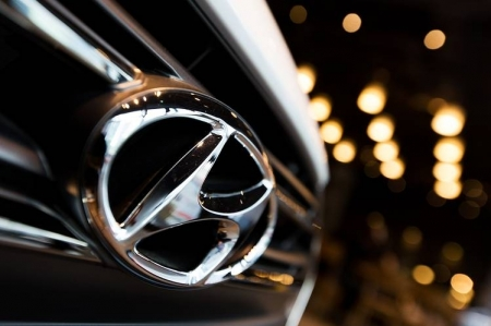 Hyundai обсуждает сотрудничество с Google
