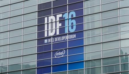 IDF 2016: Intel говорит в пользу замены 3,5-мм аудиогнезда портом USB Type-C