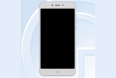 Регулятор раскрыл характеристики смартфона 360 F4S с 5,5