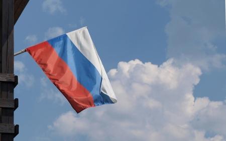 Российские товары и услуги при госзакупках получат приоритет перед иностранными