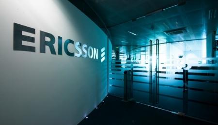 Ericsson начнёт поставки 5G-оборудования в 2017 году