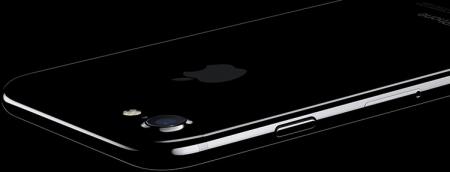 Видео дня: первая ТВ-реклама Apple iPhone 7 напоминает тизер фильма ужасов